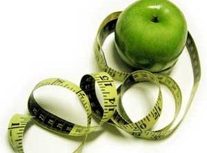 como calcular cuantas calorias debo comer para bajar de peso