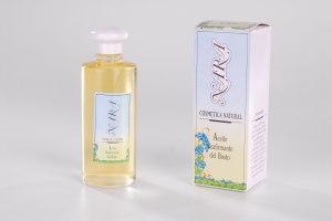 NARA-Aceite-reafirmante-del-buto