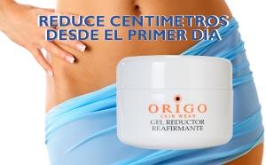 Origo-ReduceCentimetrosDesdeElPrimerDia-1w