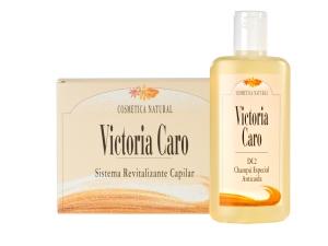 VictoriaCaro-Capilares