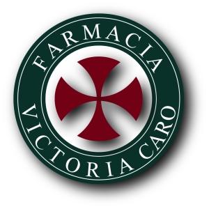 Farmacia Victoria Caro